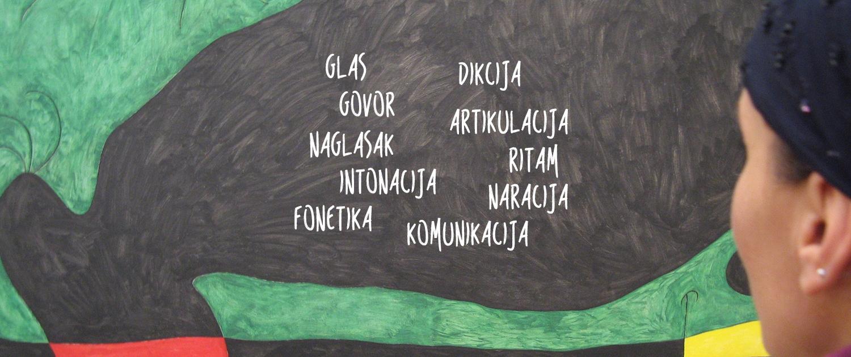 Govorne vježbe - jakajeka.hr