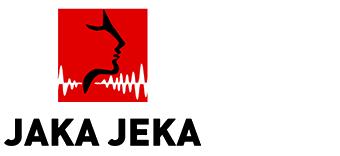 Jaka Jeka
